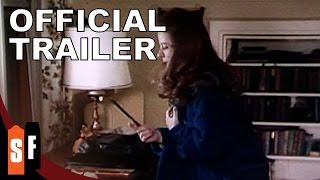 You'll Like My Mother (1972) Patty Duke Thriller - Official Trailer