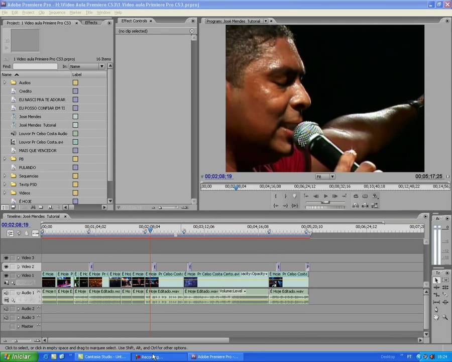 01 video aula adobe premiere pro cs3 encore cs3 menus animados 01 video aula adobe premiere pro cs3 encore cs3 menus animados ccuart Gallery
