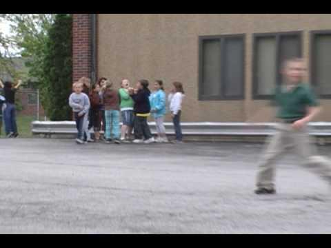 Huntington Catholic Schools