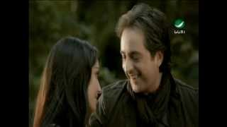 Marwan Khoury Tam Al Naseeb  ????? ???? - ?? ??????