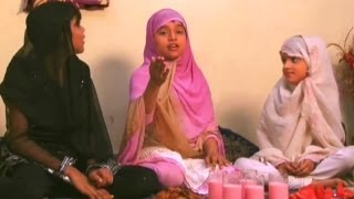Jalebi Laai - Muslim Video Songs - Ramzan Aaya Hai Salma Chachi