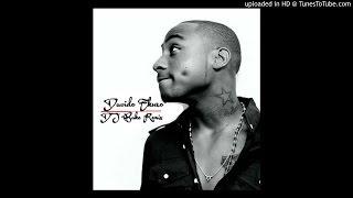 Davido - Ekuro ( DJ Bake Remix ) African Jersey Club