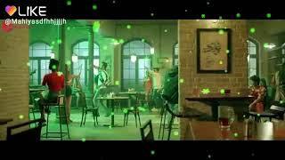 Mood bna loo ! WhatsApp video song // Dosti ke side effects 💃