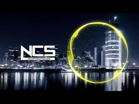 Tobu - Colors [NCS Release]