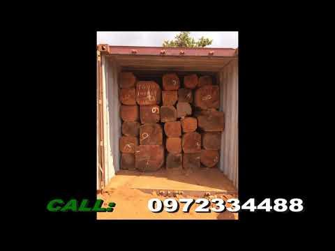 gỗ hương đá angola - gỗ gõ đỏ nigeria - 0972.33.44.88