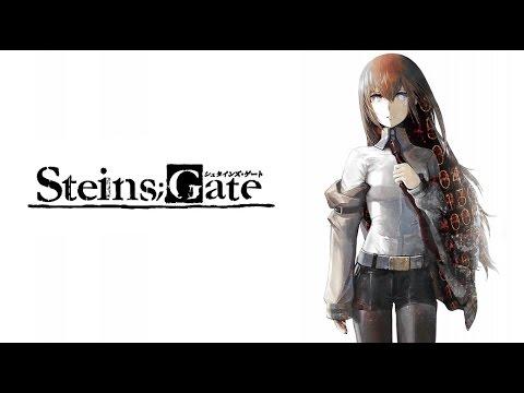 Unboxing ~ Steins;Gate Vol.3 Episoden 13-18 ~ Anime DVD (German)