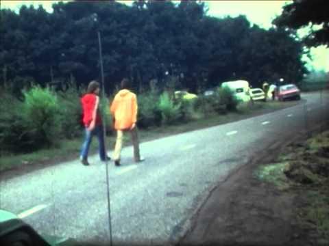 Someren, 17e Kennedymars, 1979        2