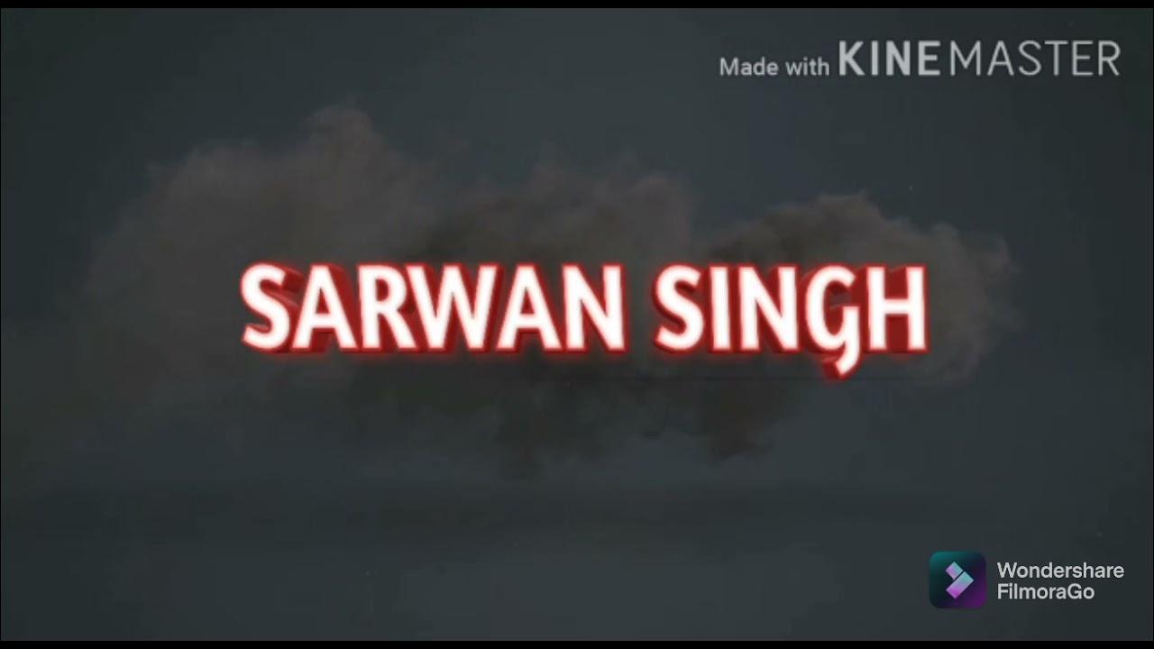 AJ  pind  keertanghar  to  mere shgird  pargat Singh aye
