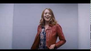 ла ла лэнд смотреть онлайн / La La Land (2016) русский трийлер