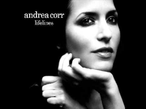 Andrea Corr - Pale Blue Eyes (from Lifelines album sampler)