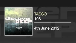 Tasso - 108