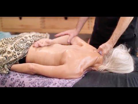 Sound Therapy, Reflexology and more... meet Chris at The Balmain Massage & Wellness Centre