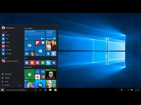 how-to-run-old-programs-and-drivers-on-windows-10-in-2-minutes-without-any-software