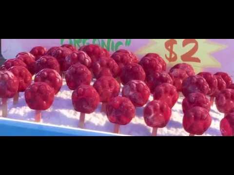 """""""Ломбард"""" - убойная комедия с криминальным оттенком. Не пропустите, очень смешная новинка!!!из YouTube · Длительность: 1 мин10 с"""