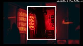 "[FREE] Kodak Black x Lil Baby Type Beat 2019 - ""DRIP HARDER"" | Free Rap/Trap Instrumental 2019"