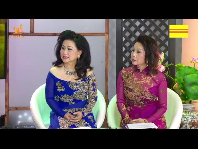 Tiếng Hát Hậu Phương Kỳ 225 Với Đ/Úy Trần Văn Trung - SĐ 18 BB - Ngày 09 Tháng 10/2018