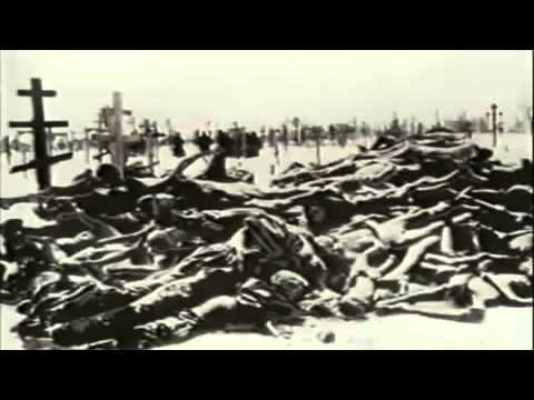 Marxist Terror and Tyranny in Russia - Story of Lenin