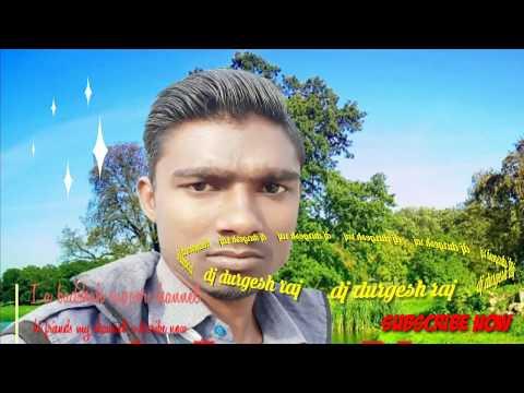 Kailas U Bhagwaan Ke Naash Full Gaali Song   Bhojpuri Song   Dj Songs   Dj Durgesh Raj