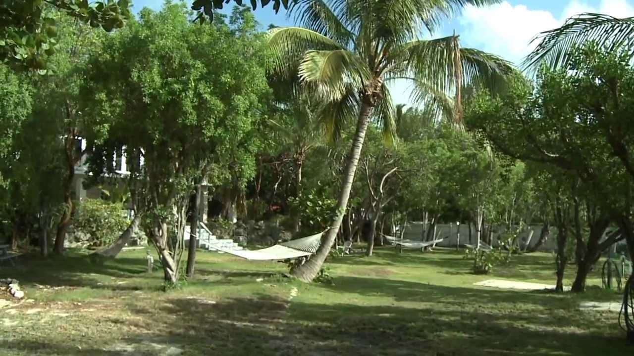 plantation bay waterfront home islamorda florida keys