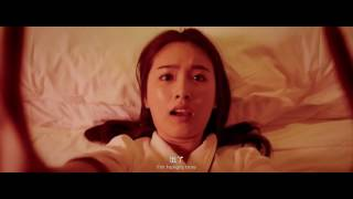 Video Sleepless man and woman download MP3, 3GP, MP4, WEBM, AVI, FLV Mei 2018