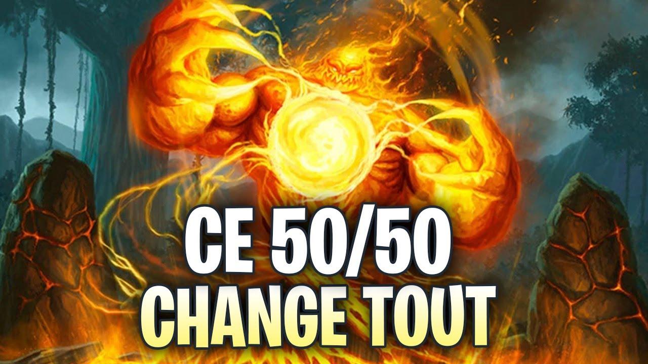Download LES 50/50 QUI CHANGENT TOUT !!