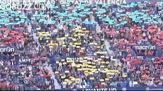 Barcelona vs Levante highlights