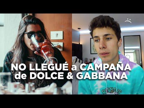 Mi PEOR experiencia en campaña MUY IMPORTANTE! (feat. Juanpa Zurita) | CARE