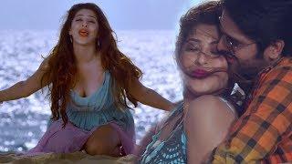 Download Video Sonarika Bhadoria Slow Motion Song Edit || Latest Telugu Movie Songs || Bhavani Movies MP3 3GP MP4