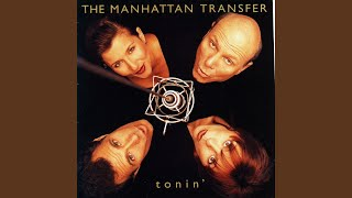 Provided to YouTube by Warner Music Group God Only Knows · Manhatta...