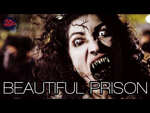 BEAUTIFUL PRISON (2016) FULL MOVIE | Best Psychological Horror Thriller Movie Collection