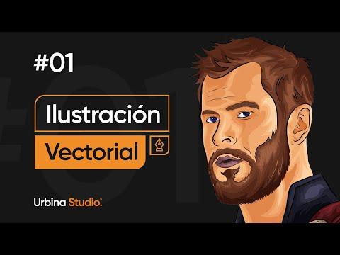 01---curso-ilustración-vectorial-con-adobe-illustrator-cc-2019-/-creando-trazados