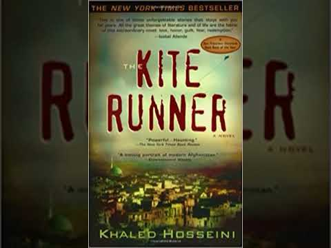 khaled hosseini the kite runner epub download gratis