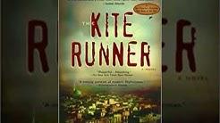 Khaled Hosseini   The Kite Runner Audiobook