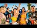 Los Hijos De Garcia - Calorsito En California ft. Fuerza ...