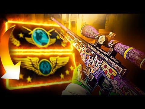 """SI PIERDO ME BAJAN DE RANGO...' | - Counter-Strike: Global Offensive #160 -sTaXx"