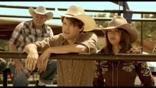 cowgirls n angels 2 dakota s summer trailer
