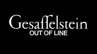Gesaffelstein Out Of Line