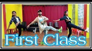 first-class-bollywood-dance-imdi-madhubani