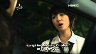 Video Oh Doo Ri (Lim Ju-Eun) singing You & I (What's Up? korean drama) download MP3, 3GP, MP4, WEBM, AVI, FLV Oktober 2018