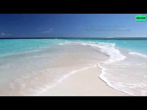 Bãi Biển Đẹp Nhất Thế Giới - Full MV 1080-HD