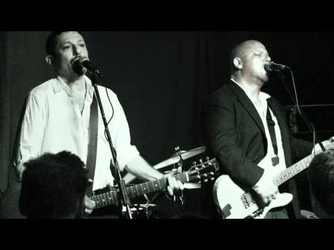 Paley & Francis - Praise