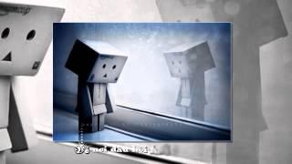 Dòng Thời Gian - Đòan Phi (OST Mùi Ngò Gai)
