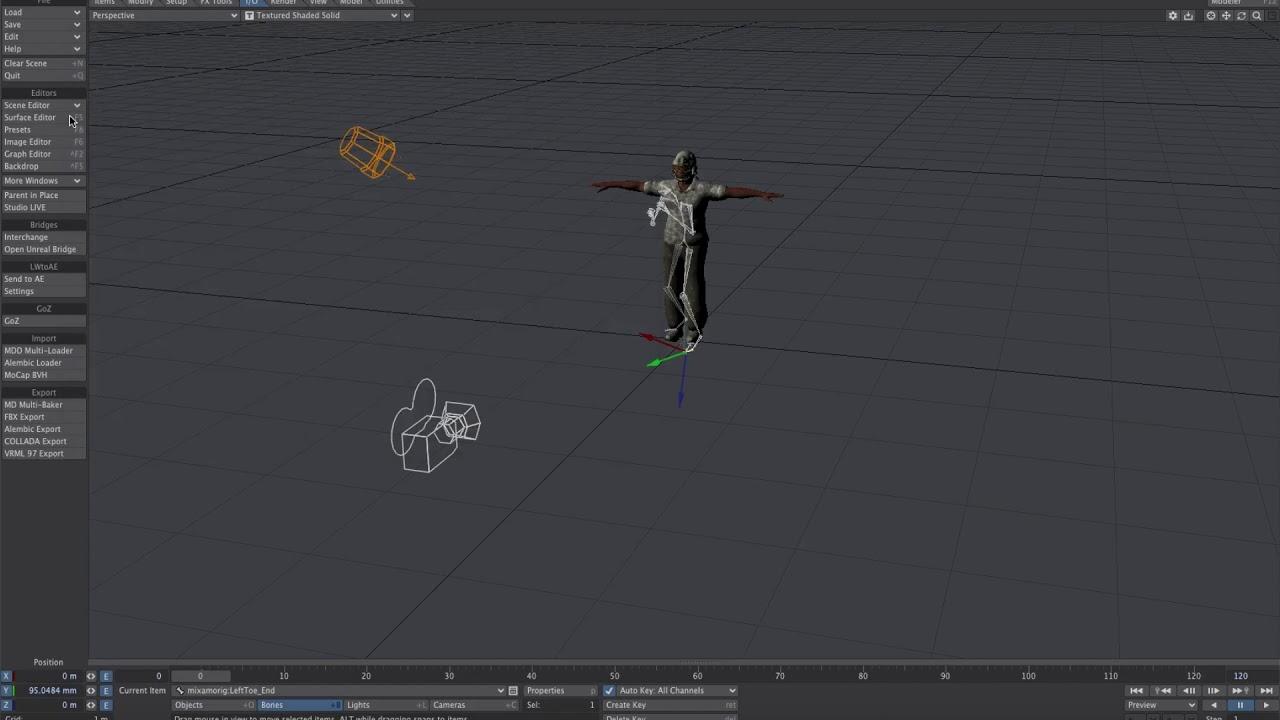 Animation Erstellen Welche Software Programme Nutzen Professionelle Agenturen Anbieter Die Erklarvideo Agentur