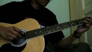 Sesungguhnya-Ungu (Acoustic Instrumental Version)