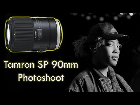 portrait-shoot-with-the-tamron-sp-90mm-f/2.8-di-macro-1:1-usd-for-sony