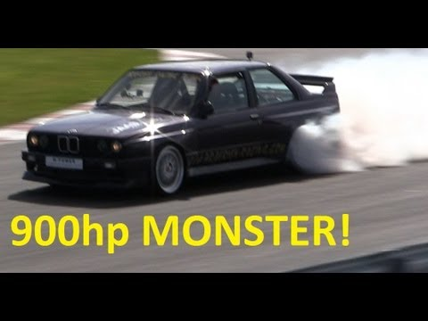 How do you make early models of the R32 GTR More reliable