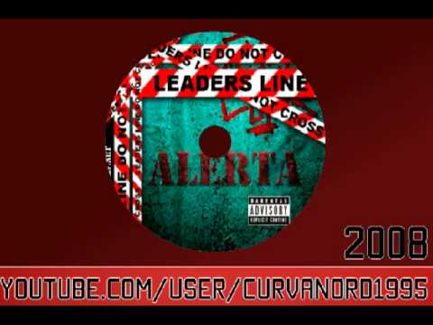 album alerta leaders clubistes