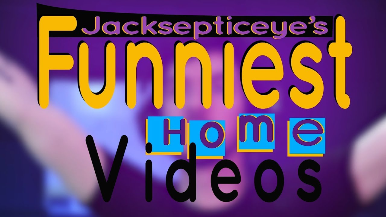 Home clips videos