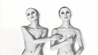 Untitled (stills of Kishin Shinoyama) 2012 - Video (Still in motion...