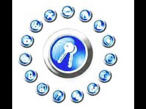 এবার আপনার মোবাইলের সবকিছু লক করুন নতুন স্টাইলে!! thumbnail